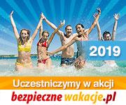 http://www.bezpiecznewakacje.pl/pobierz/bezpieczne_wakacje_180_150.jpg
