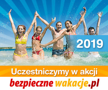 http://www.bezpiecznewakacje.pl/pobierz/bezpieczne_wakacje_360_300.jpg